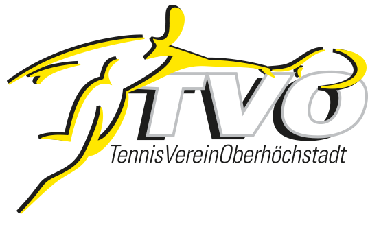 TV Oberhöchstadt
